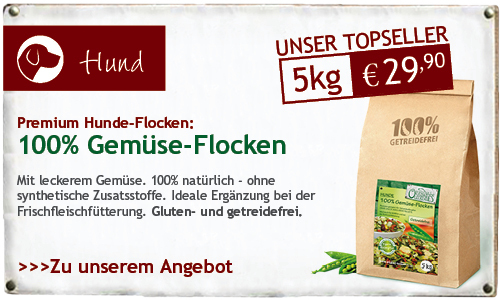 Original-Leckerlies_Hund-Gemueseflocken_5kg