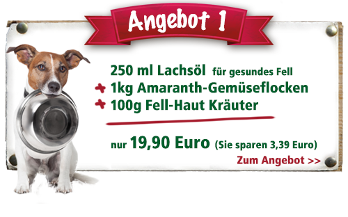 Angebot: Top Fell