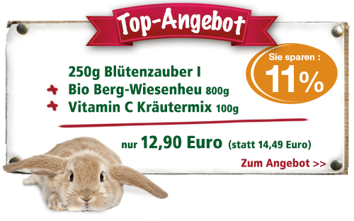 Nager_Top-Angebot_1115_ml