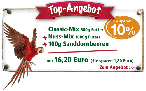 Papageien_Top-Angebot_1115